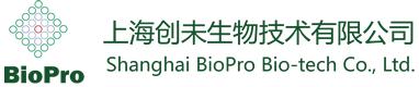 上海创未生物技术有限公司