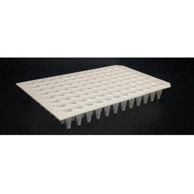PCR相关试剂耗材