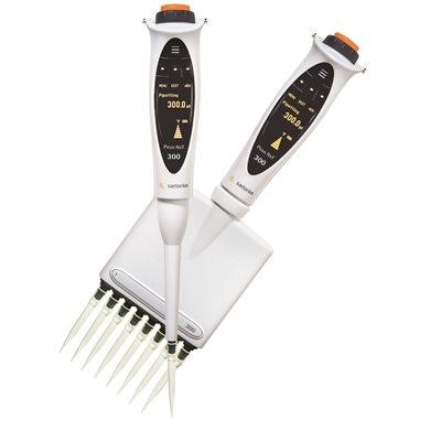 Picus® NxT 电动移液器