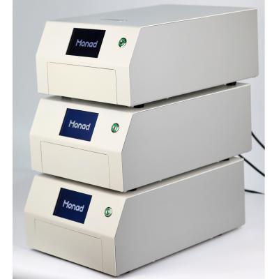 Arhat 96梯度PCR仪