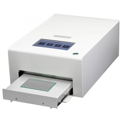 Tarzan 96梯度PCR仪