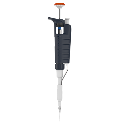 PIPETMAN® G系列移液器