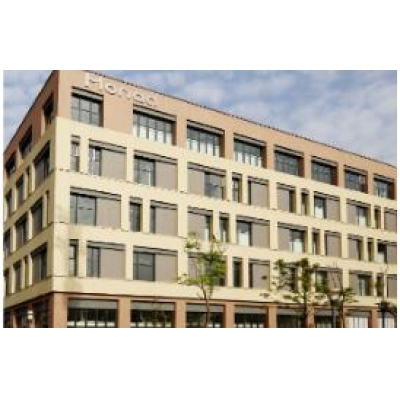 喜报!莫纳武汉工厂顺利通过SGS的ISO9001质量管理体系审核!