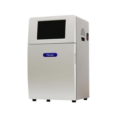 QuickChemi 5100 化学发光成像系统